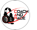 Coach And Race